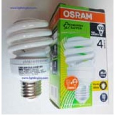 20W Energy Saving Lamp