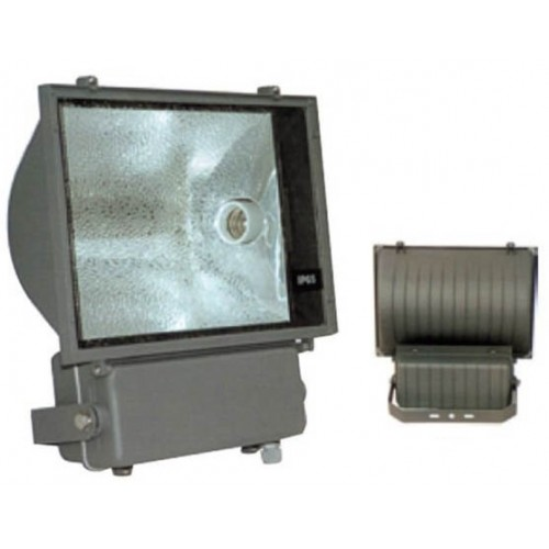 400W Metal Halide Set